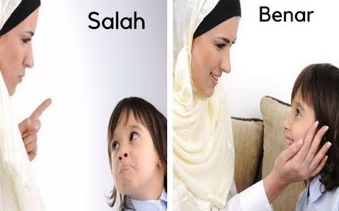 mendidik anak usia 4-10 tahun