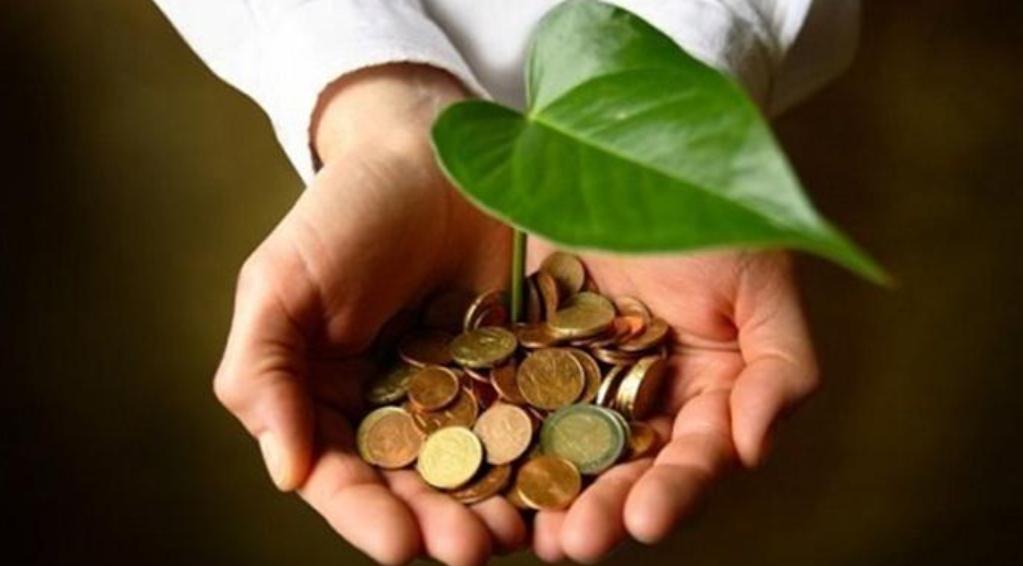 hubungan zakat dan investasi