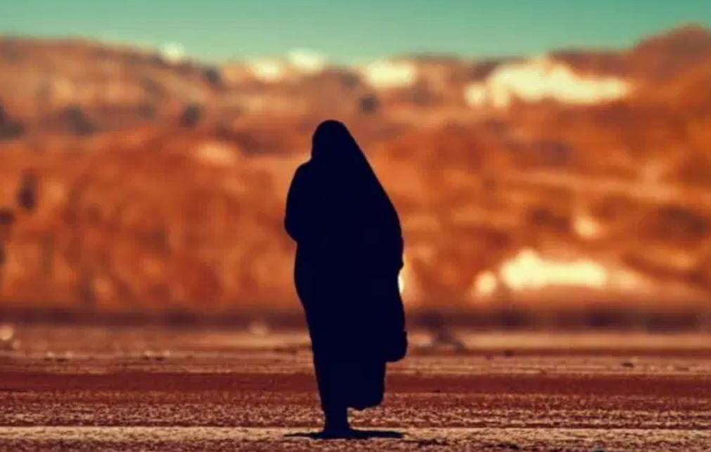 tokoh wanita islam Khadijah binti Khuwailid