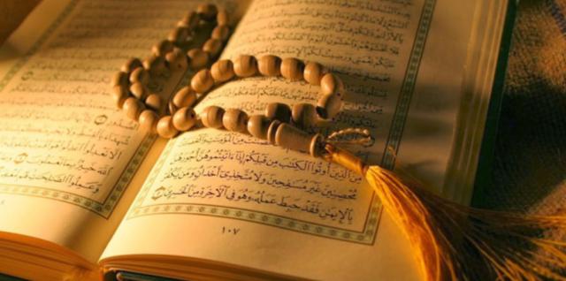 kisah luqman al hakim dalam al-quran